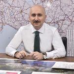 Adil Karaismailoglu