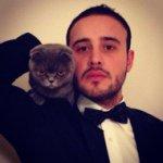 Emre Ayaz  Instagram Hesabı Profil Fotoğrafı