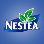 Nestea Türkiye  Instagram Hesabı Profil Fotoğrafı