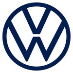 Volkswagen Journey Türkiye  Instagram Hesabı Profil Fotoğrafı