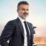 Suat Kılıç  Instagram Hesabı Profil Fotoğrafı