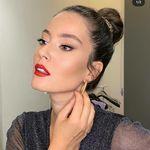 pelinakilfan  Instagram Hesabı Profil Fotoğrafı