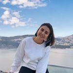 🍃Ebru Ertek Sezer  Instagram Hesabı Profil Fotoğrafı