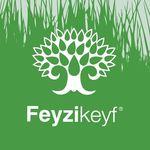 Feyzi Keyf  Instagram Hesabı Profil Fotoğrafı