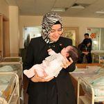 Dr. Fatma Betul Sayan Kaya
