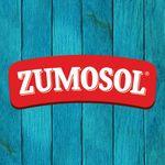 Zumosol Türkiye  Instagram Hesabı Profil Fotoğrafı