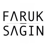 FΛRUK SΛGIN ®