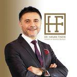Hasan FINDIK  Instagram Hesabı Profil Fotoğrafı