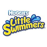 Huggies Little Swimmers  Instagram Hesabı Profil Fotoğrafı