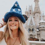 Meric Keskin  Instagram Hesabı Profil Fotoğrafı