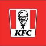 KFC UK & Ireland