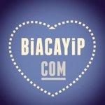 BiAcayip.com  Instagram Hesabı Profil Fotoğrafı