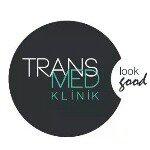 Transmed Tıp Merkezi  Instagram Hesabı Profil Fotoğrafı