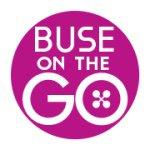 buseonthego  Instagram Hesabı Profil Fotoğrafı