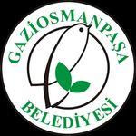 Gaziosmanpaşa Belediyesi  Instagram Hesabı Profil Fotoğrafı