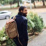 Olcay Sahan  Instagram Hesabı Profil Fotoğrafı