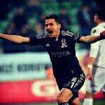 Mustafa Pektemek  Instagram Hesabı Profil Fotoğrafı