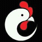 Bourbon Chicken House  Instagram Hesabı Profil Fotoğrafı