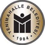 Yenimahalle Belediyesi  Instagram Hesabı Profil Fotoğrafı