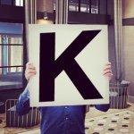 10 Karakoy Istanbul  Instagram Hesabı Profil Fotoğrafı