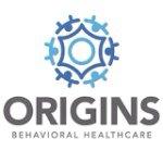 Origins Behavioral HealthCare