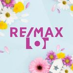REMAX Lot  Instagram Hesabı Profil Fotoğrafı
