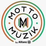 Allianz Motto Müzik  Instagram Hesabı Profil Fotoğrafı