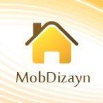 MobDizayn  Instagram Hesabı Profil Fotoğrafı