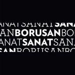 Borusan Sanat  Instagram Hesabı Profil Fotoğrafı