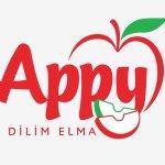 Appy Dilim Elma  Instagram Hesabı Profil Fotoğrafı