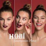 Hobi Parfümeri