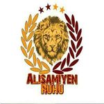 Ali Sami Yen Ruhu