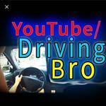 drivingbro.jonathan