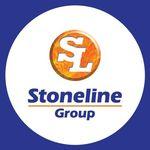 Stoneline Group🏛