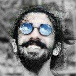 Kemal Ekşioğlu Paylaşımları  Instagram Hesabı Profil Fotoğrafı