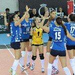 Vakıfbank Voleybol fans  Instagram Hesabı Profil Fotoğrafı