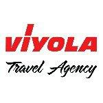 Viyola Travel  Instagram Hesabı Profil Fotoğrafı
