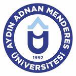 Aydın Adnan Menderes Üniv.