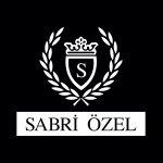 Sabri Özel  Instagram Hesabı Profil Fotoğrafı
