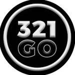 321GO  Instagram Hesabı Profil Fotoğrafı