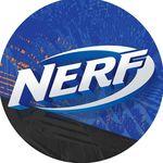 NERF Türkiye  Instagram Hesabı Profil Fotoğrafı