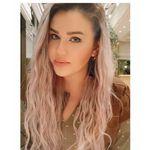 Özlem Işık Barsan  Instagram Hesabı Profil Fotoğrafı