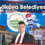 Beylikova Belediyesi  Instagram Hesabı Profil Fotoğrafı