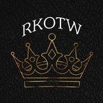 Rich Kids On The World 💸 🌍  Instagram Hesabı Profil Fotoğrafı