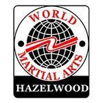 World Martial Arts - Hazelwood