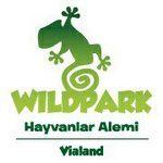 WildPark Vialand  Instagram Hesabı Profil Fotoğrafı