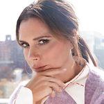 Victoria Beckham  Instagram Hesabı Profil Fotoğrafı