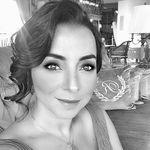 Lûbe Ayar  Instagram Hesabı Profil Fotoğrafı