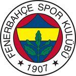 Fenerbahçe Futbol Akademisi