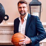 Mehmet Okur  Instagram Hesabı Profil Fotoğrafı